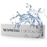 Nespresso__Koffieboer_Umberto